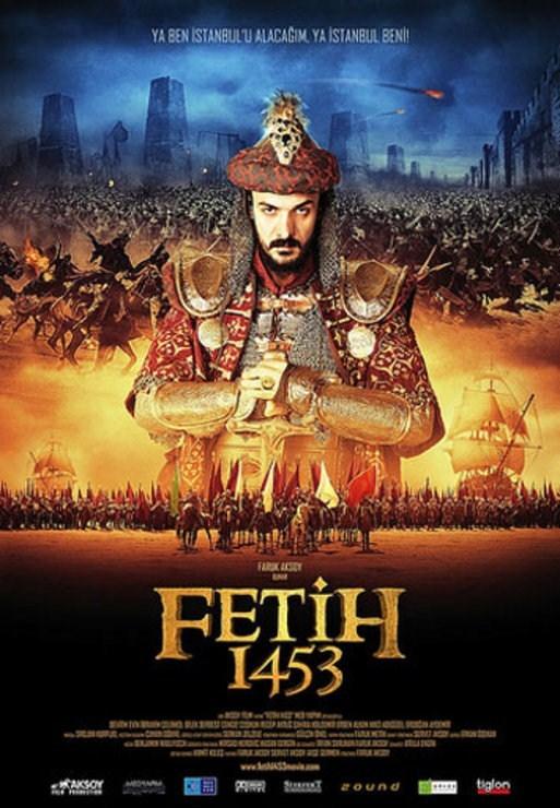 fetih muhammad al fatih 1453 free download full movie