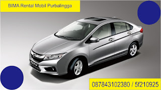 Rental Mobil Murah Bojongsari