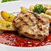 मुर्गे की कलेजी खाने के फायदे | Health benefits of kaleji