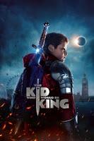 descargar Nacido para ser rey Película Completa HD 720p [MEGA] [LATINO]