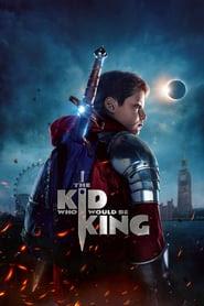 descargar JNacido para ser rey Película Completa HD 720p [MEGA] [LATINO] gratis, Nacido para ser rey Película Completa HD 720p [MEGA] [LATINO] online
