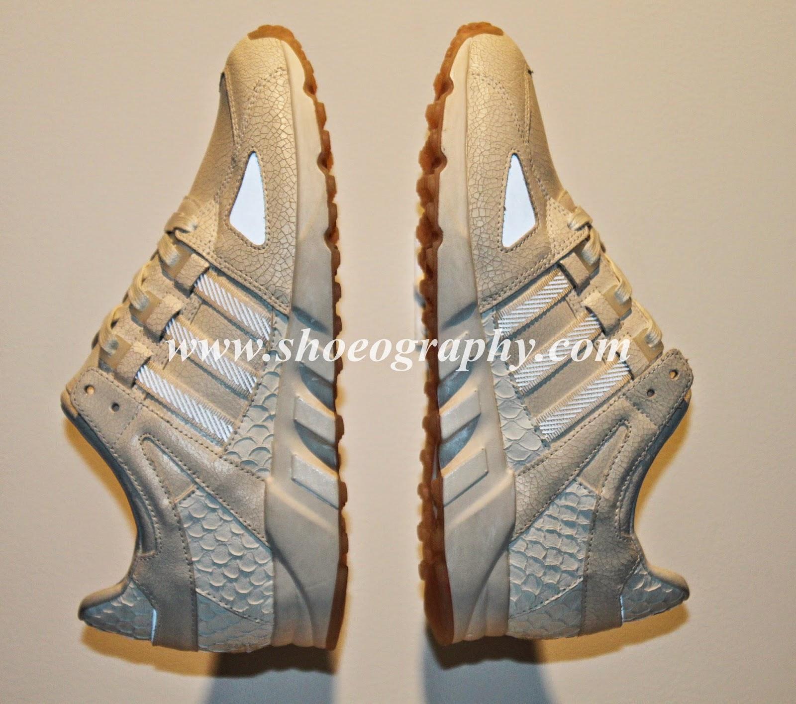 b901afcbc212 Kix Spotlight  Adidas EQT Guidance 93  King Push  Sneaker