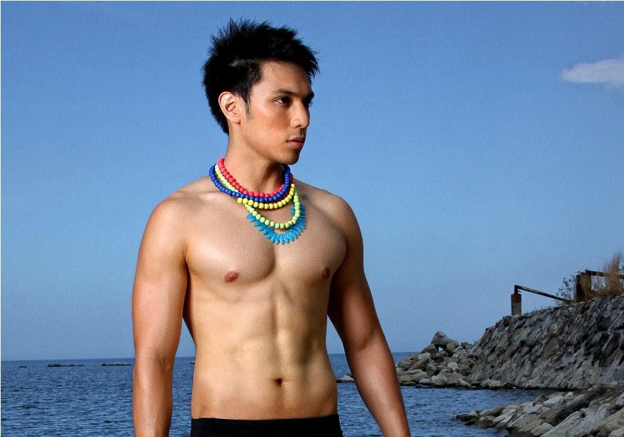 Filipino Gay Stories 105