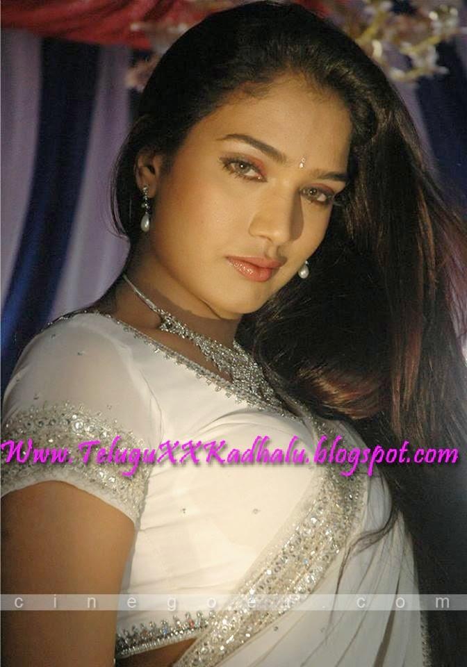 Telugu ranku kathalu free download