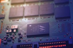 ab-bhart-me-bhi-banega-made-in-india-shakti-processor-chip