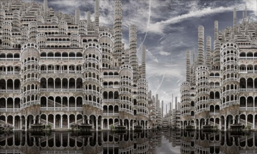 00-Jean-François-Rauzier-Surreal-Numerical-Photography-Hyperphoto-www-designstack-co