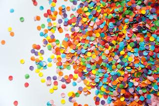 http://atxondoekintzabereziak.blogspot.com.es/search/label/16-17