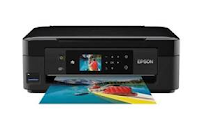 https://www.decontrolador.com/2018/11/descargar-epson-xp-422-driver-para.html