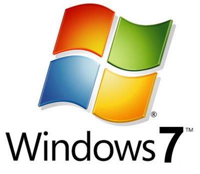 Logo - Windows 7
