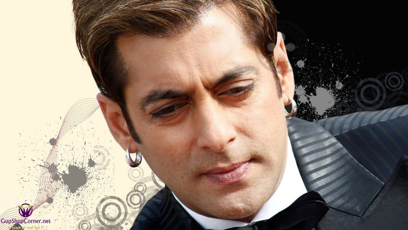 Salman Khan Images Download Pictures  Hd Wallpapers-9236