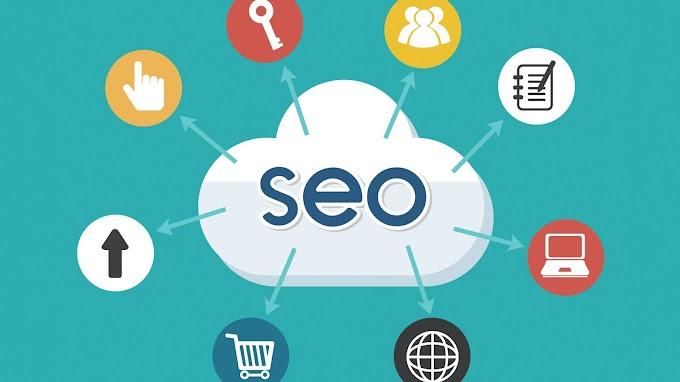 Stunning Ways To Boost WordPress Site SEO