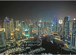 لن تصدق :نسبة الفقر في الإمارات 0%