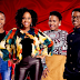 Scandal Cast Actors and Actresses South Africa