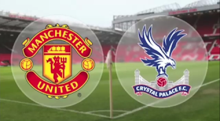 Preview Manchester United vs Crystal Palace 21 Mei 2017