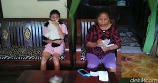 Ini Kronologi Meninggalnya Rosita, Pelajar yang Terkenal dengan Kontroversi Tabungan Sekolah