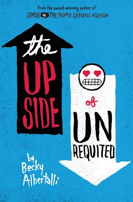 http://www.thereaderbee.com/2017/04/my-thoughts-upside-of-unrequited-by-becky-albertalli.html