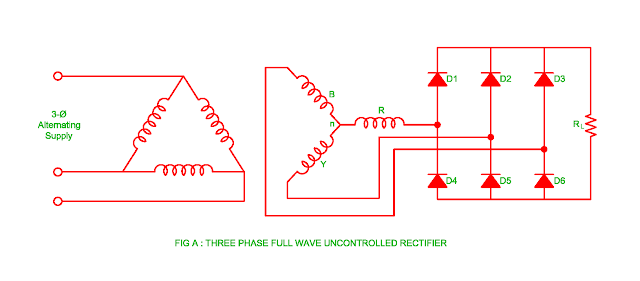 three-phase-full-wave-uncontrolled.png