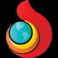تنزيل متصفح تورش للكمبيوتر 2020 Torch Browser