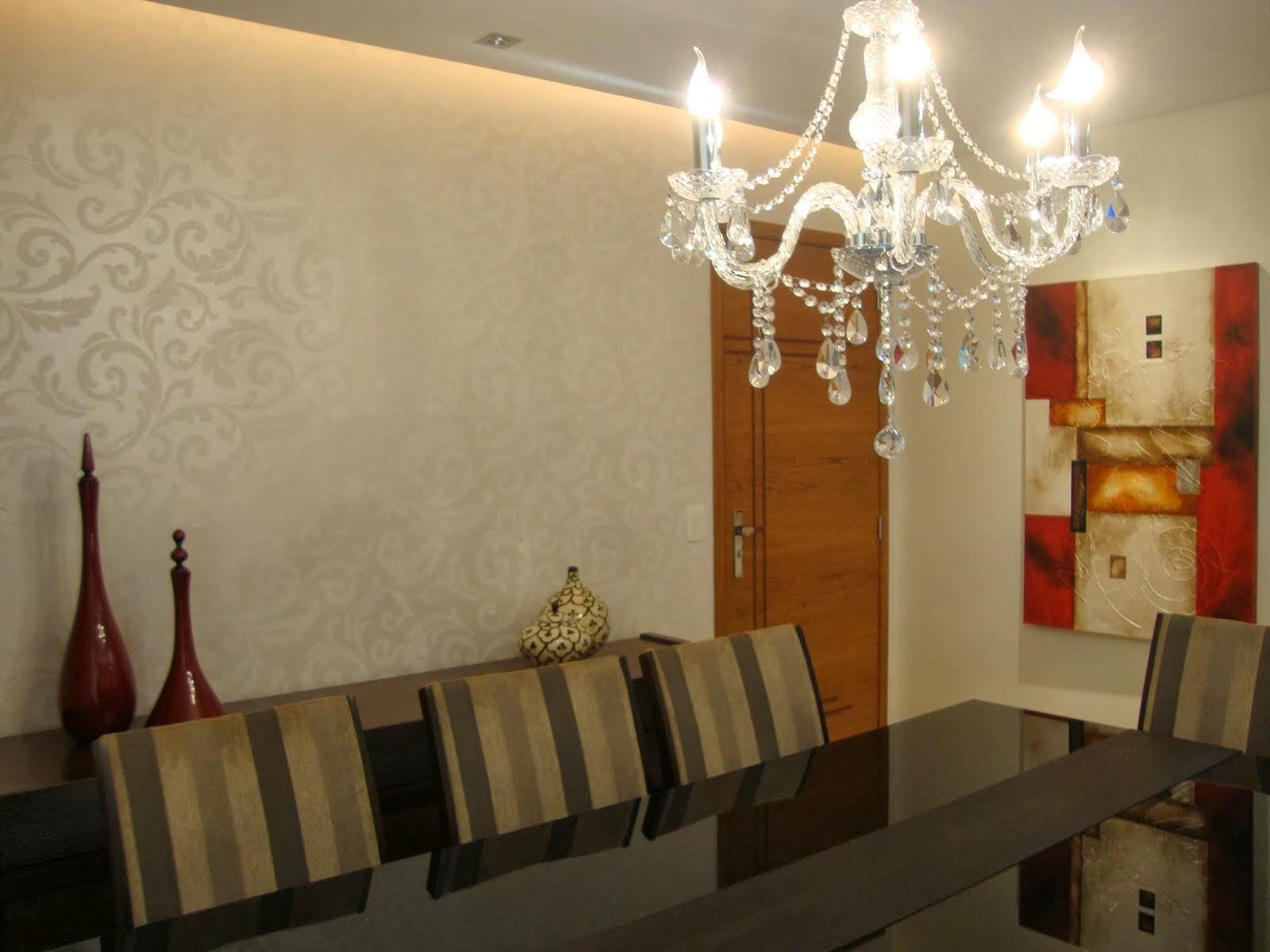 Lustres para sala de jantar http://www.cantinhojutavares.com
