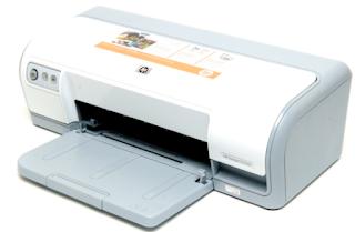 HP Deskjet D2560 Druckertreiber, Firmware, Software-Downloads, installieren und reparieren Druckertreiber Probleme für Windows-und Macintosh-Betriebssysteme.