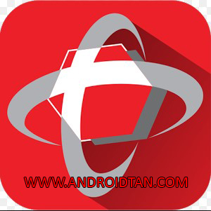 MyTelkomsel Apk v3.7.0 Android Download Terbaru 2017