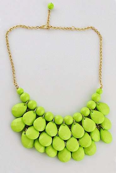 http://www.sheinside.com/Charming-Style-Shine-Light-Green-Beads-Necklace-p-109191-cat-1755.html