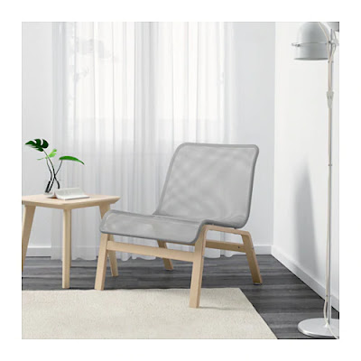 Memilih Furniture Rumah untuk Bersantai