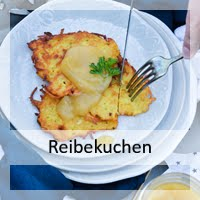 https://christinamachtwas.blogspot.com/2018/09/muttis-kartoffelpuffer-reibekuchen.html