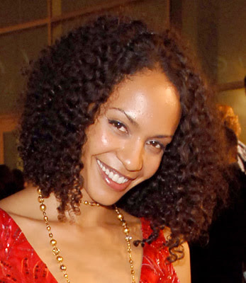 Outstanding Black Medium Curly Hairstyles For American African Women From Hairstyle Inspiration Daily Dogsangcom