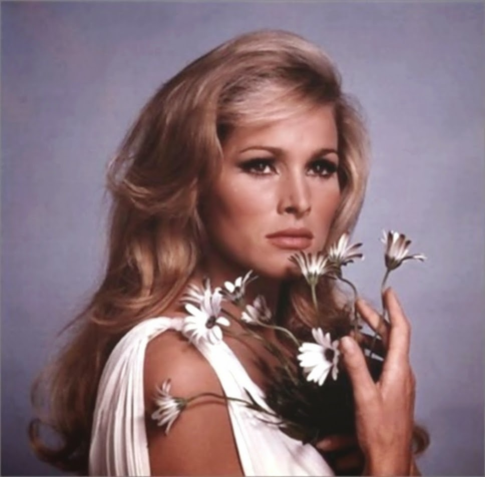 ursula andress instagramursula andress 2016, ursula andress bond, ursula andress wiki, ursula andress 2015, ursula andress makeup, ursula andress makeup tutorial, урсула андресс фото, ursula andress quotes, ursula andress james bond scene, ursula andress lui, ursula andress harry hamlin son, ursula andress biography, ursula andress son, ursula andress wikipedia, ursula andress james bond, ursula andress 2014, ursula andress beach, ursula andress instagram, ursula andress website, ursula andress fotos