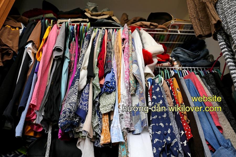 Kinh doanh quần áo trẻ em thua lỗ vốn, thất bại là do 9 lý do sau