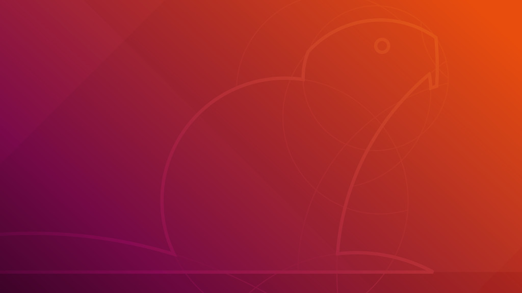 Ubuntu 65 kledgeb - 18 by 9 wallpaper ...