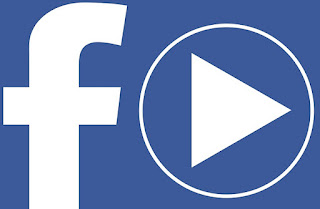 Cara Mengetahui Password Facebook Orang Lain, Cara Mengetahui Password Fb Orang Lain,