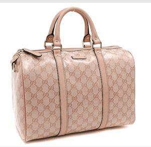 e3183fbc0ab gucci duffel bag outlet cheap gucci 2013 replica