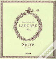 https://www.wook.pt/livro/laduree-sucre-laduree-/7616939
