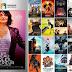 Agenda | Cine en el teatro con Depardieu y Juliette Binoche (y otras 21 películas)