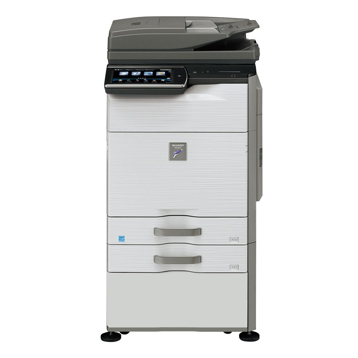 SHARP MX-M753 PRINTER TWAIN TREIBER WINDOWS 8