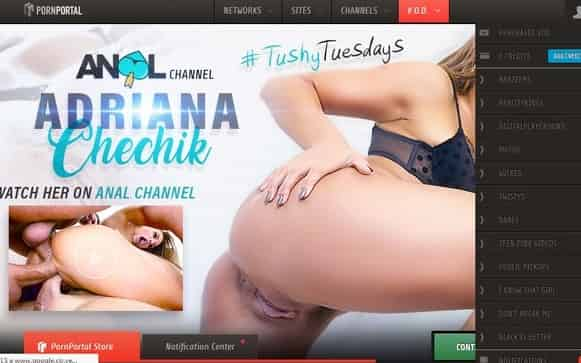 page login proof of teamskeet network