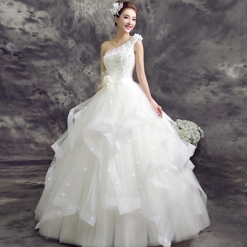 кружевные платья свадебные фото