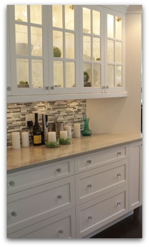 Kitchen Cabinet Installers Wanted