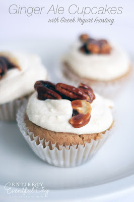 http://www.entirelyeventfulday.com/2015/08/ginger-ale-cupcake-recipe-with-greek.html#.VuTQe-ao0uM