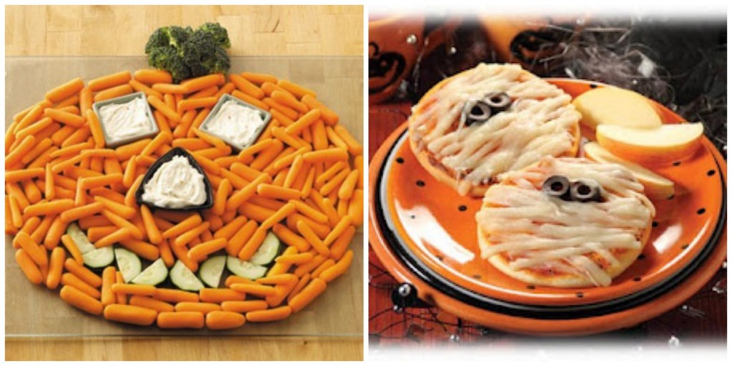 Apologise, Adult halloween recipes join told