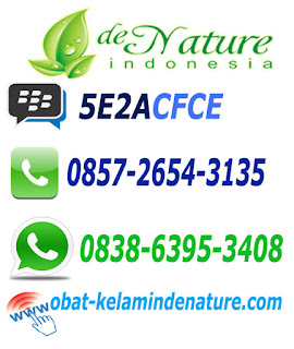Customer Service De Nature