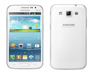 Samsung Galaxy Win I8552 Duos or Grand Quattro 18550 PC Suite and USB driver Free Download For Windows Mobile Phones,