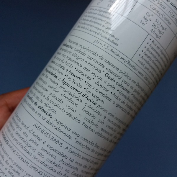 Cuidando-pele-sensível-água-termal-Àvene