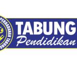 Jawatan Kosong Temuduga PTPTN 16 November 2016