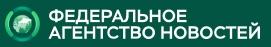 https://riafan.ru/737343-pered-ponizheniem-stavki-cb-dmitrii-lekuh-o-strannostyah-kreditovaniya-v-rossii