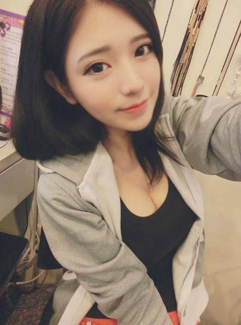 91娛樂城【總公司】 http://god666.jf68.net