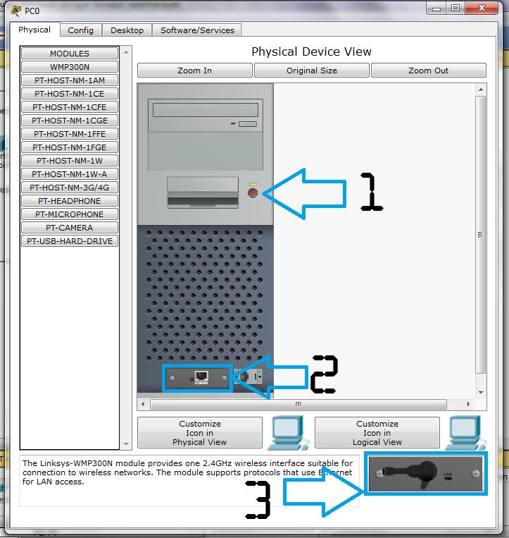 Jaringan tkj langkah simulasi jaringan nirkabel sederhana dengan simulasi jaringan nirkabel sederhana dengan wireless cisco packet tracer ccuart Choice Image