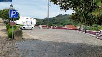 https://castvide.blogspot.pt/2018/04/photos-geral-photos-parking-lots.html